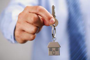 choosing a home